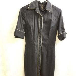 Express Dresses - Express womans shirt dress